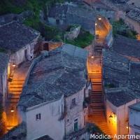 04 delightful streets modica sicily