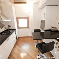 24 kitchen romeo modica sicily