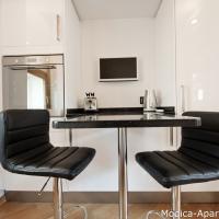 25 kitchen romeo modica sicily