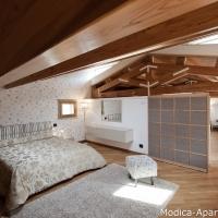26 bedroom romeo modica sicily