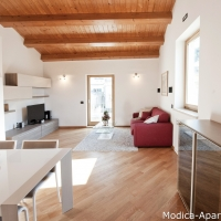 45 living room giulietta modica sicily