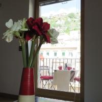 46 balcony view giulietta modica sicily