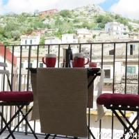 47 balcony giulietta modica sicily