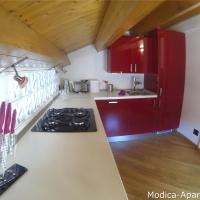 54 kitchen giulietta modica sicily
