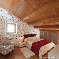55 bedroom giulietta modica sicily