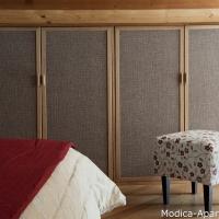 58 bedroom giulietta modica sicily