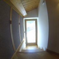 59-modica-apartments