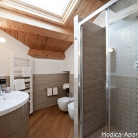 61 bathroom giulietta modica sicily