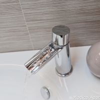 63 bathroom giulietta modica sicily