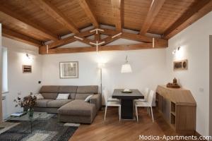 21 living dinning room romeo modica sicily