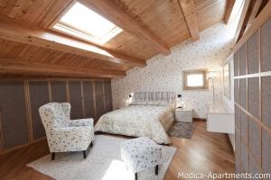 27 bedroom romeo modica sicily