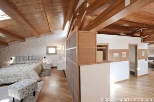 28 bedroom entrance romeo modica sicily