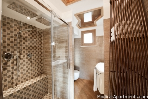 32 bathroom romeo modica sicily