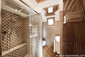 32 bathroom romeo modica sicily