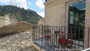 48-Modica-Apartments