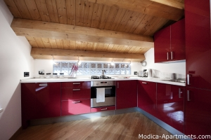 53 kitchen giulietta modica sicily