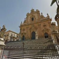 02 san peter dome modica sicily