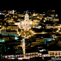 05 modica by nights sicily