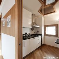 23 kitchen entrance romeo modica sicily