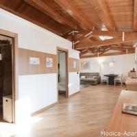 31 open space romeo modica sicily