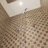 35 bathroom romeo modica sicily