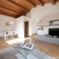 40 living dining room giulietta modica sicily