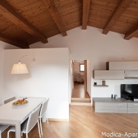 41 living dining room giulietta modica sicily
