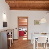 42 dining room giulietta modica sicily