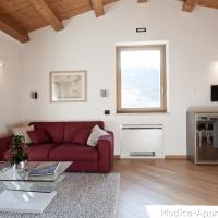 43 living room giulietta modica sicily
