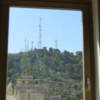 44 window view giulietta modica sicily