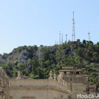 49 balcony monserrato view giulietta modica sicily