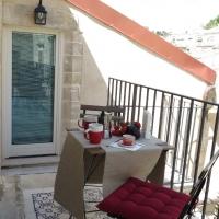50 balconies giulietta modica sicily