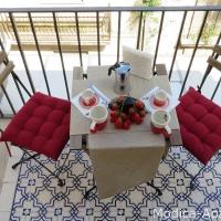 51 balconies caltagirone maiolic giulietta modica sicily