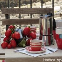 52 balconies giulietta modica sicily