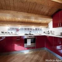 53 kitchen giulietta modica sicily