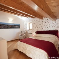 56 bedroom giulietta modica sicily