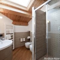61 bathroom giulietta modica sicily