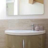 62 bathroom giulietta modica sicily