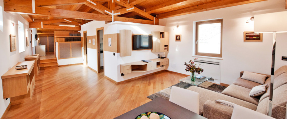 romeo-slide Modica Apartments Sicily